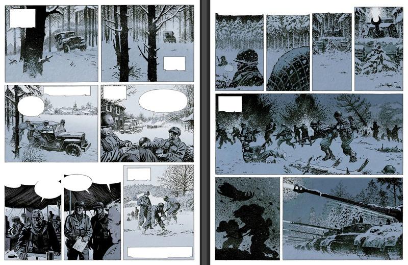 """Résultat de recherche d'images pour """"cinq branches de coton noir"""""""