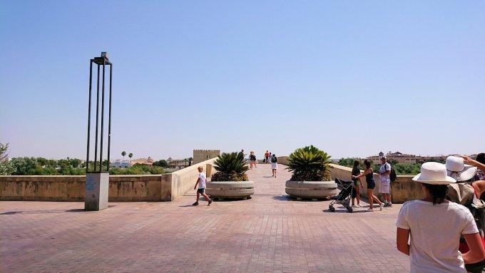 スペイン旅行 ツアー 観光 日本旅行 コルドバ ブログ 口コミ