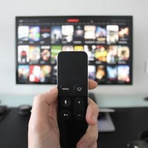 話題の最新CM|いま注目のテレビCM・WebCMをチェック!