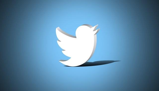 Twitter|なんだか熱くなってきたツイートまとめ 2019年5月8日~5月12日