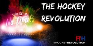 The Hockey Revolution
