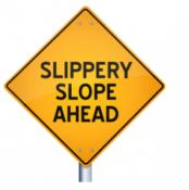 slippery-slope-ahead