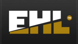 ehl-logo-640x360