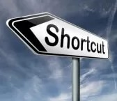 There are no shortcuts in topsport
