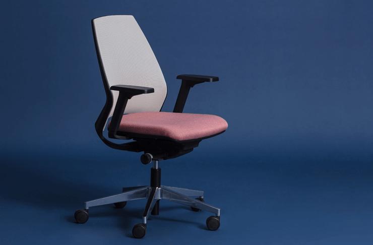 bien choisir sa chaise de bureau