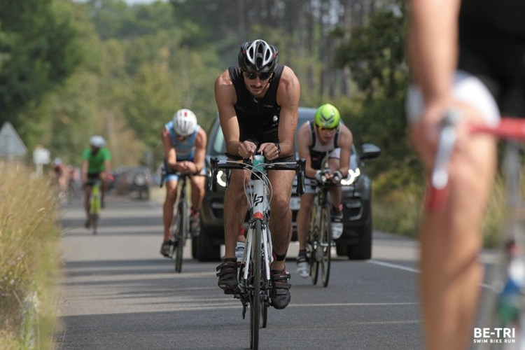 https://i2.wp.com/be-triathlon.fr/wp-content/uploads/2017/09/velo_triathlon_biscarrosse.jpg?resize=750%2C500&ssl=1