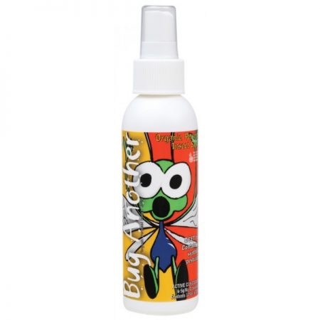 Children Love Health Biologika Bug Another Insect Repellent Spray