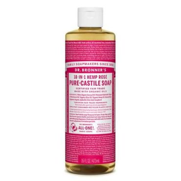 Liquid_Soap-437ml-Rose_1024x1024px_large