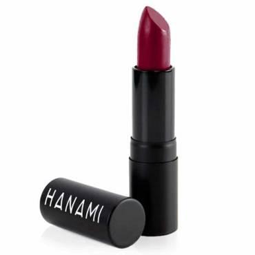 Hanami Vegan Lipstick Tempest