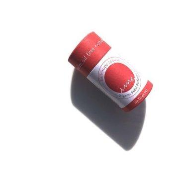 ime kalliope [driven] 12g Solid Perfume