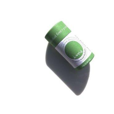 ime thaleia [flirty] 12g Solid Perfume