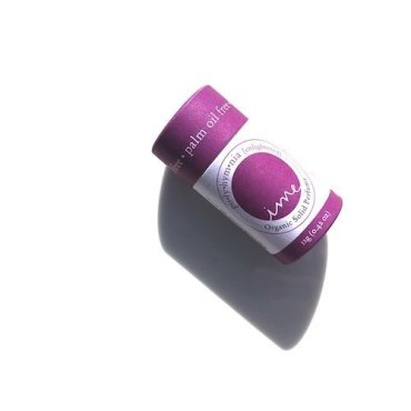 ime polyhymnia [enlightened] 12g Solid Perfume