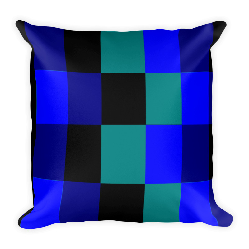 bluecheck2_cushion