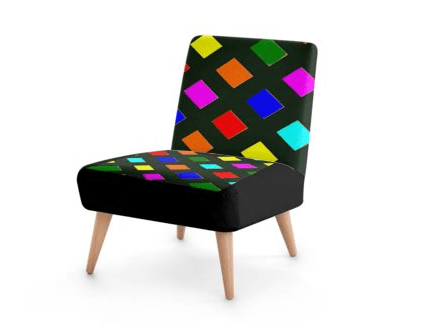 muticrisscross_chair2