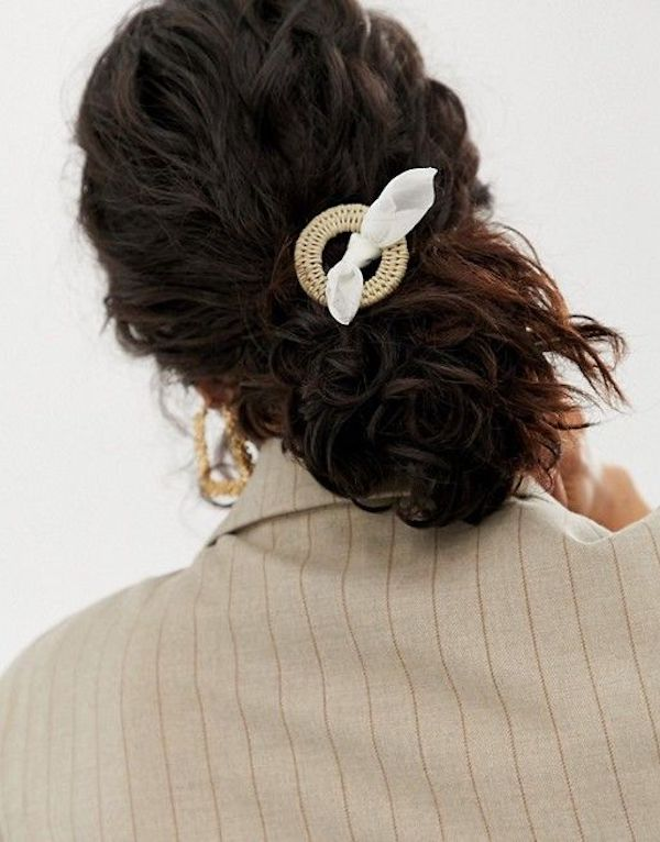 UNRULY | The Cutest Ways to Rock the Hair Accessory Trend