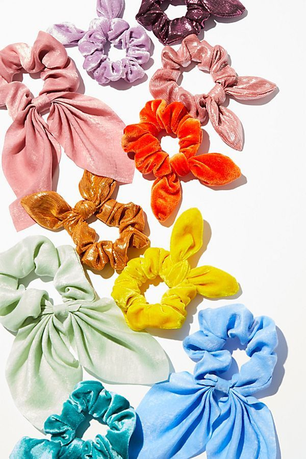 UNRULY   19 Actually Cute Hair Bows You Won't Feel Weird Wearing as an Adult