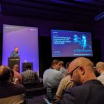 Delivering-Hybrid-Cloud-Architectures-for-Your-Customer-with-VMware-Cloud-on-AWS-Adam-Osterholt