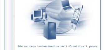 Concurso Iterativo Kahoot – Informática