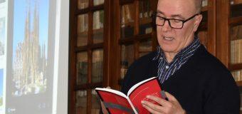 Da Leitura à Escrita – à conversa com o escritor Fernando Branco