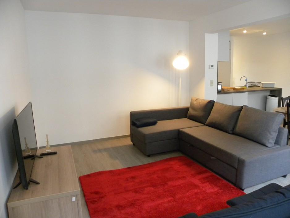 Htel Journe Bruxelles Brussels City Center Apartments