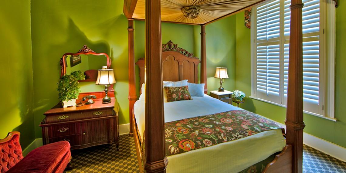Top Luxury And Signature Suites In San Antonio Tx