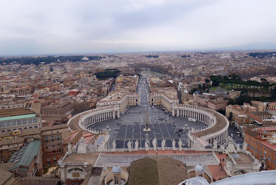 st-peters-basilica-360