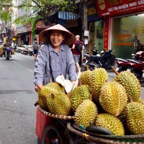 Cambodia – 5 day itinerary