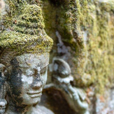 Vietnam – Hanoi and Halong Bay