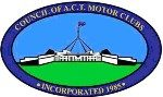 CACTMC_logo