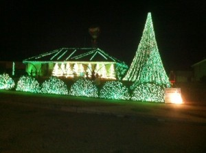 dancing-holiday-houses-peabody2