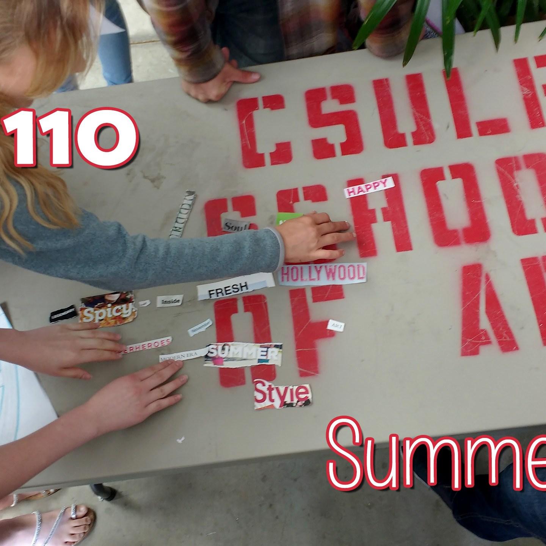 Summer '16 Syllabus