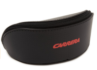 carrera speedway navigator carrying case
