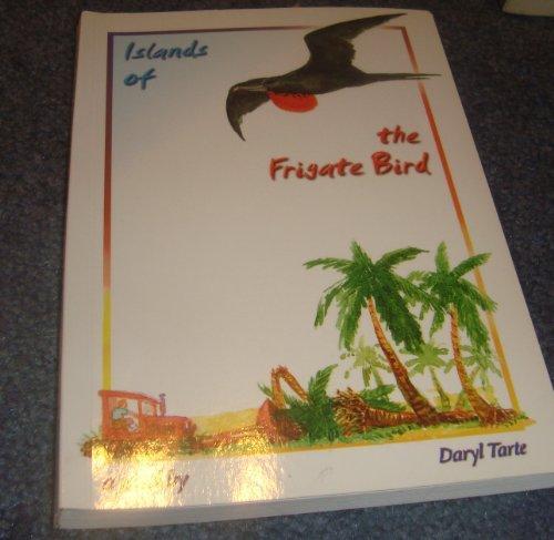 frigatebird book