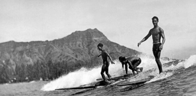 surfind history