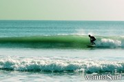 Top 10 Surf Spots In Florida