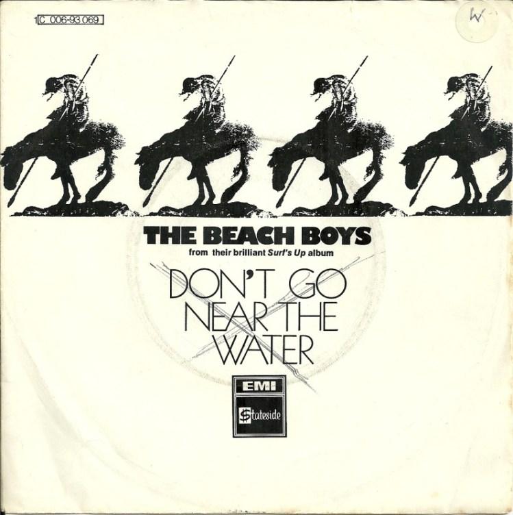 the_beach_boys-dont_go_near_the_water_s