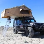 Rooftop Tents – The Top Most Asked Questions