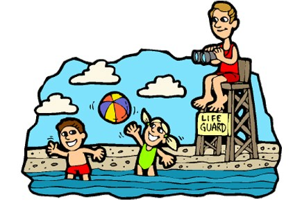 beach safety tips drowning prevention