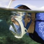 My Review Of 2016's 3 Best Full-Face Snorkel Masks