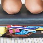 12 Packing Tips For Smart Travellers