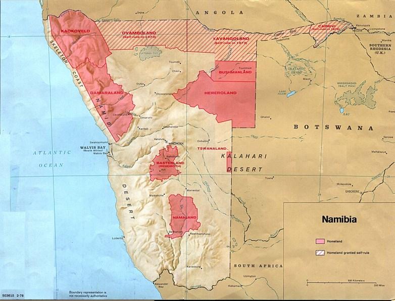 Namibia_homelands_78