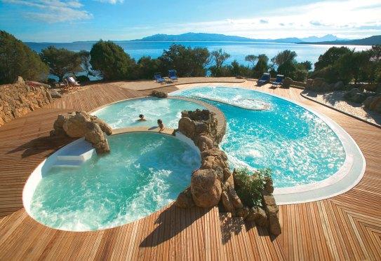 capo d'orso hotel thalasso and spa