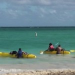 What To Look For When Buying A Kayak For The First Time – Tips For Beginners