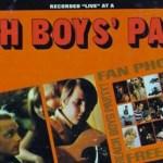The Beach Boys – Party! Full Album Lyrics