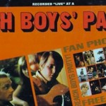 The Beach Boys – Party! Full Album Lyrics