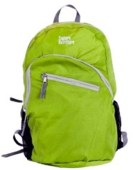 Best Foldable Ultra Lightweight Men and Women Handy Daypack