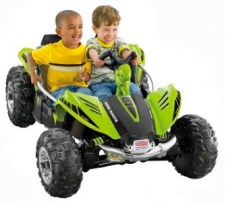 best kids dune buggy reviews 2016