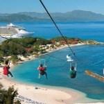 Caribbean Jewels – The Secret Beaches Of Haiti