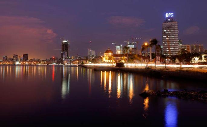 luanda-cityscape