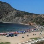 Madagh Beach –Things To Do InOran, Algeria